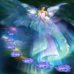 angelguidance Jolanda box 03