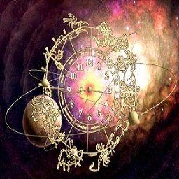 Astrologie paranormale hulplijn